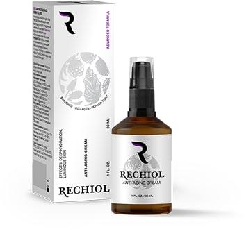 Купить Rechiol в Батайске