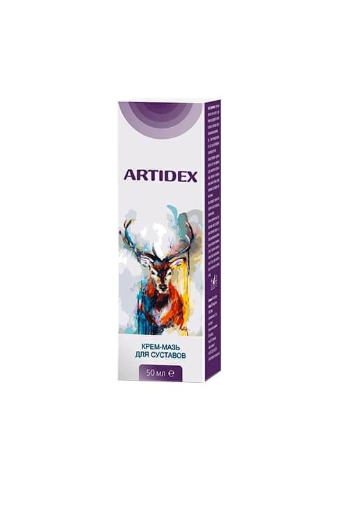 Купить Артидекс в Муроме