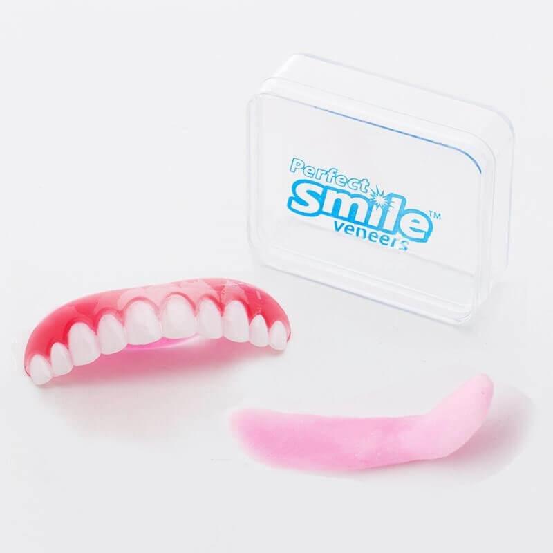 Купить Perfect Smile Veneers
