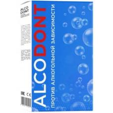 Alcodont