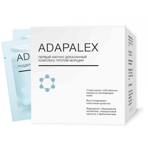 Купить Adapalex