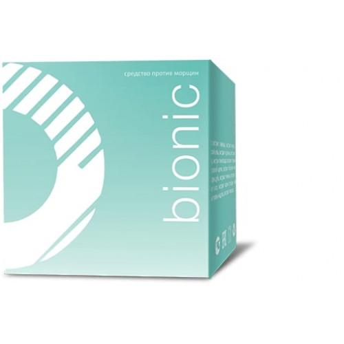 Купить Bionic