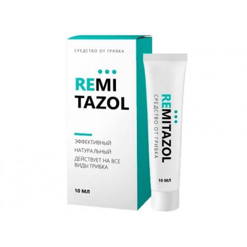 Купить Ремитазол