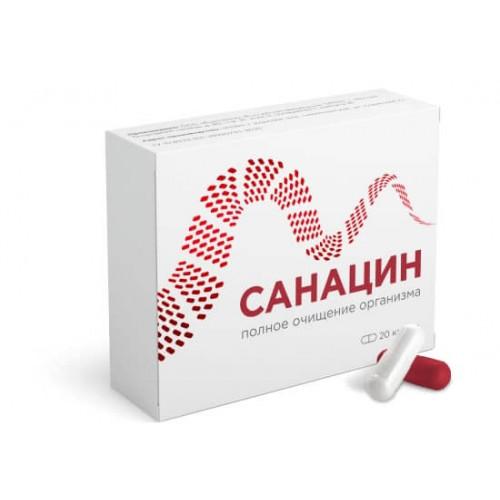 Где в коломне купить сигареты электронные сигареты купить одноразовый