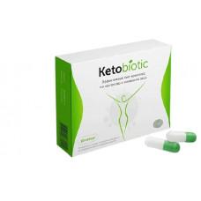 KetoBiotic