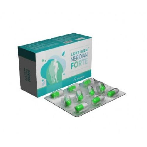 Купить Leptigen Meridian Forte в Чите