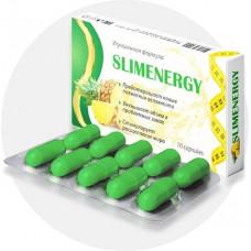 SlimEnergy