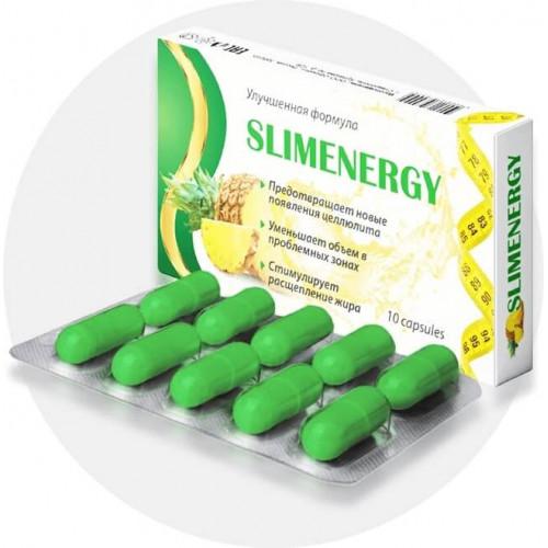 Купить SlimEnergy