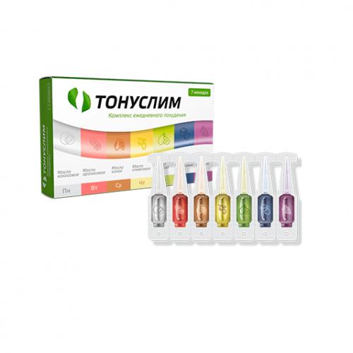 Купить Тонуслим в Черкесске