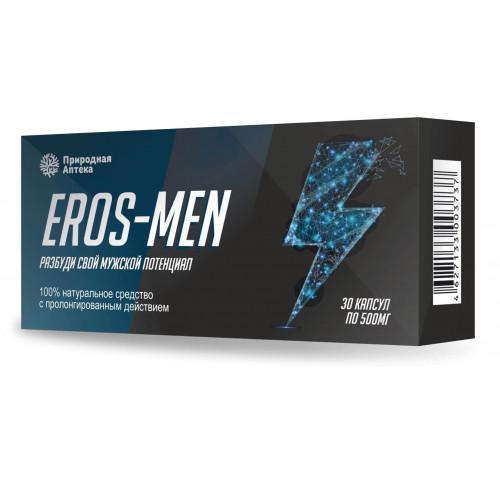 Купить Eros-men