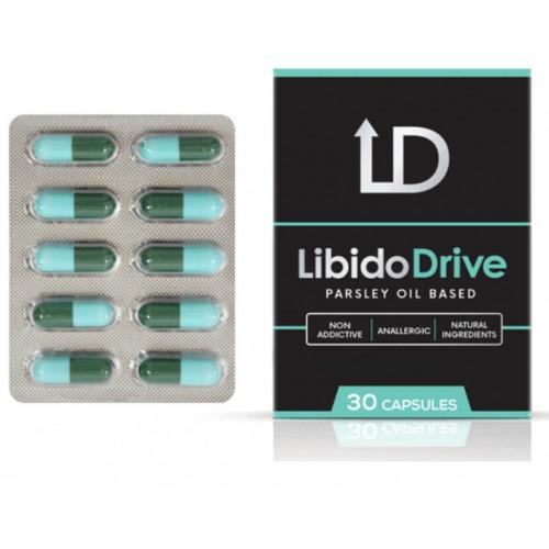 Купить Libido Drive