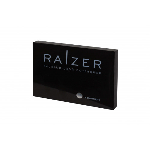 Купить Raizer
