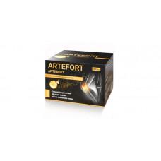 Артефорт