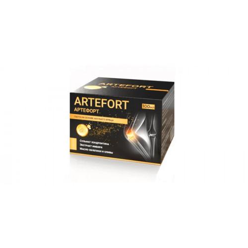 Купить Артефорт
