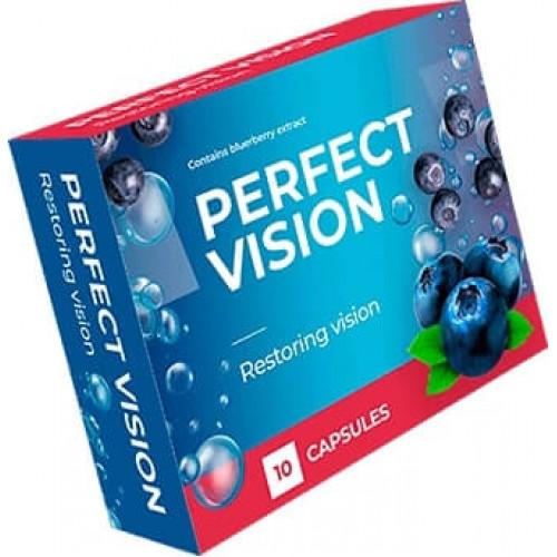 Купить Perfect Vision