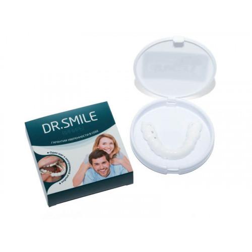 Купить DR. Smile