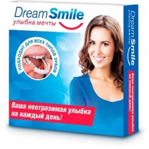 Купить Dream Smile